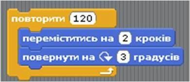 927738_1588435264.jpg